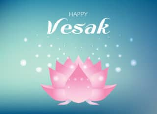 https://www.ixpress647.com/wp-content/uploads/2015/10/Vesak-day-2-320x233.jpg