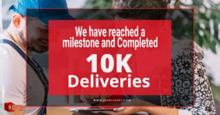 https://www.ixpress647.com/wp-content/uploads/2018/06/Milestone-10k-deliveries-320x167.jpg
