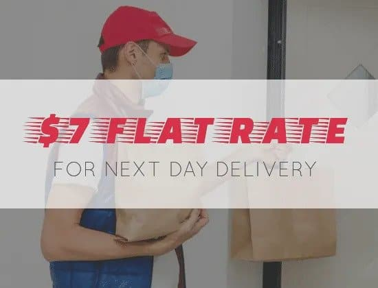 700-flat-rate-for-next-day-delivery-best-and-cheapest-24-hours-courier-service-singapore-ixpress-courier