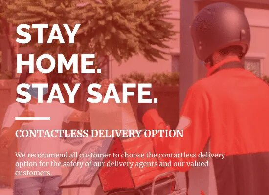 "use-this-promo-code-""stayhome""-to-get-20-off-your-next-order-best-and-cheapest-24-hours-courier-service-singapore-ixpress-courier"