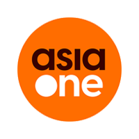 asia-number-one