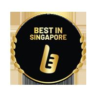 best-in-singapore