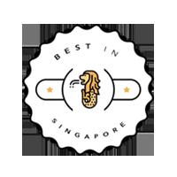 best-in