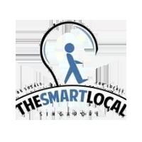 smart local