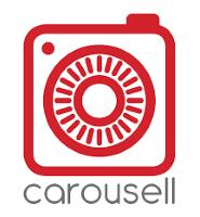 ixpress carousell 3