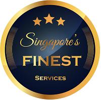 finest-services-c-8001