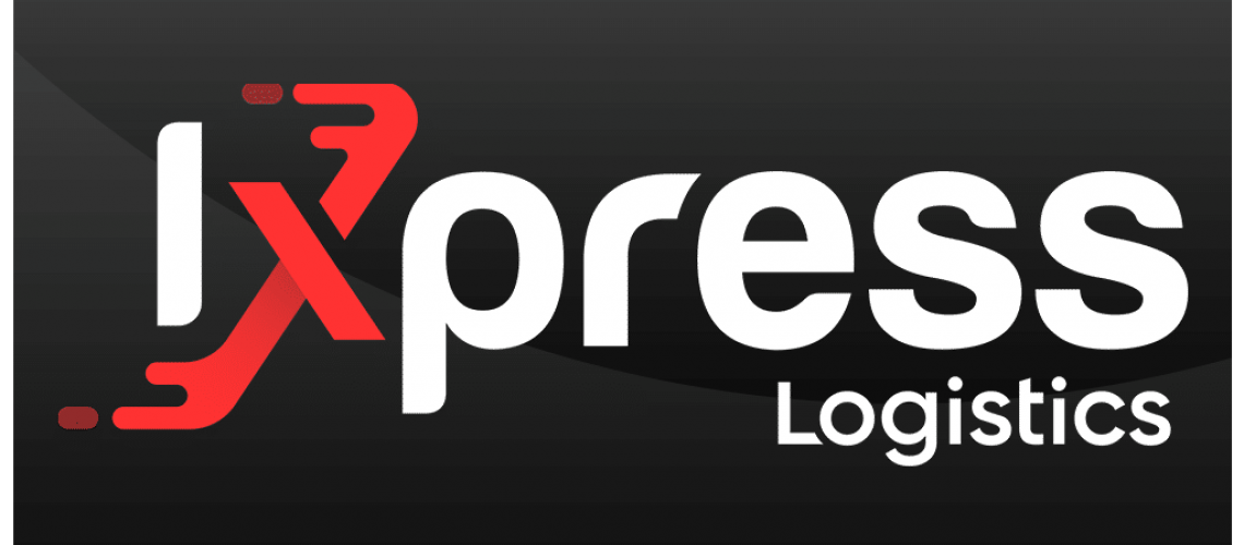Mobile App Icon for Ixpress  best and cheapest 24 hours courier service singapore - Ixpress Courier