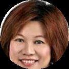 Rose Jee Avatar