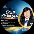 Karen Lee Avatar